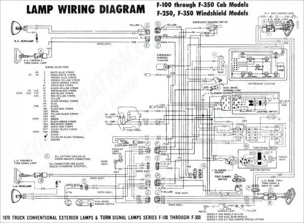220 Welder Plug 1252 Wiring Diagram, 3 Wire 220v Welder Plug Wiring Diagram