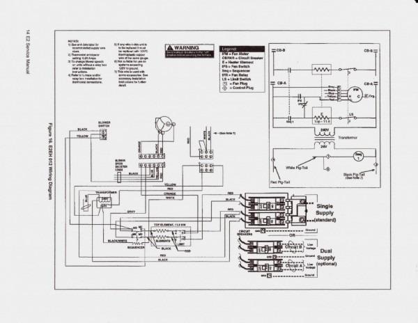 Diagram Snyder General Furnace Wiring Diagram Full Version Hd Quality Wiring Diagram Sitexroper Unbroken Ilfilm It