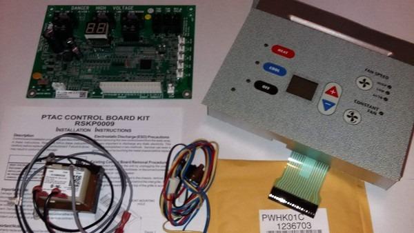 Amazon Com  Amana Rskp0009 Universal Control Board  Industrial