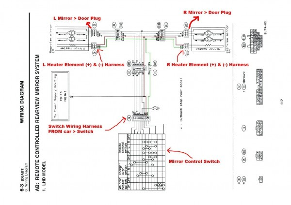 Diagram Likewise 1960 1966 Chevy Truck On 94 Buick Fuel Pump Relay