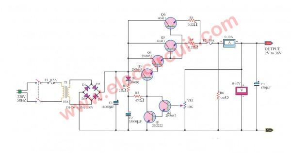 [SCHEMATICS_4HG]  DIAGRAM] 63 Corvette Voltage Regulator Wiring Diagram FULL Version HD  Quality Wiring Diagram - DUCTDIAGRAM.CAFEGANODERMA.FR | 63 Corvette Voltage Regulator Wiring Diagram |  | ductdiagram.cafeganoderma.fr