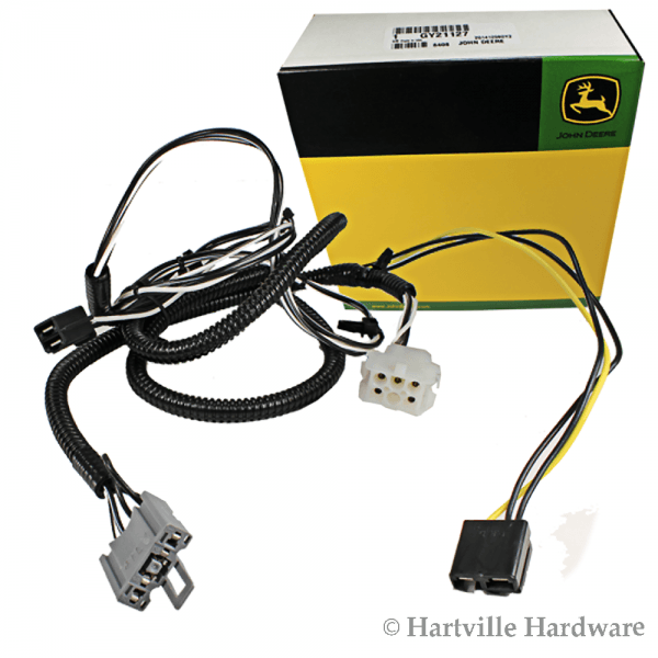 John Deere L130 Pto Clutch Wiring Harness on john deere 190c steering, john deere 190c carburetor, john deere 190c oil filter, cub cadet mower wiring diagram, john deere 190c accessories, john deere 190c specs, john deere ignition wiring 1010, john deere service manuals, john deere 190c parts list, john deere pto diagram, john deere 410 backhoe loader, john deere 190c relay, john deere wiring schematic, john deere tractors, john deere hydraulic cylinder disassembly,