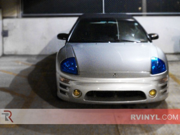 Rtint™ Mitsubishi Eclipse 2000