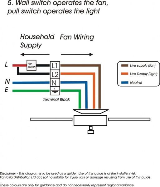 Diagram Additionally One Wire Alternator Wiring Diagram Moreover