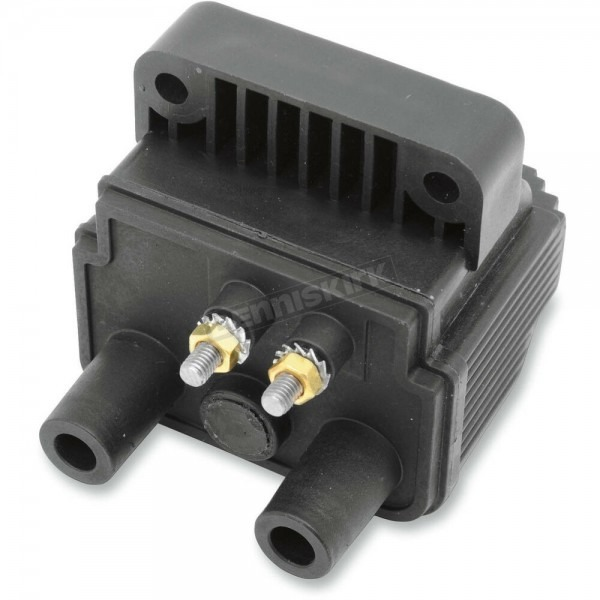 4 Ohm Ignition Coil