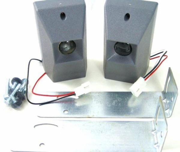 Garage Door   Sunlight Garage Door Sensor Garage Door Safety