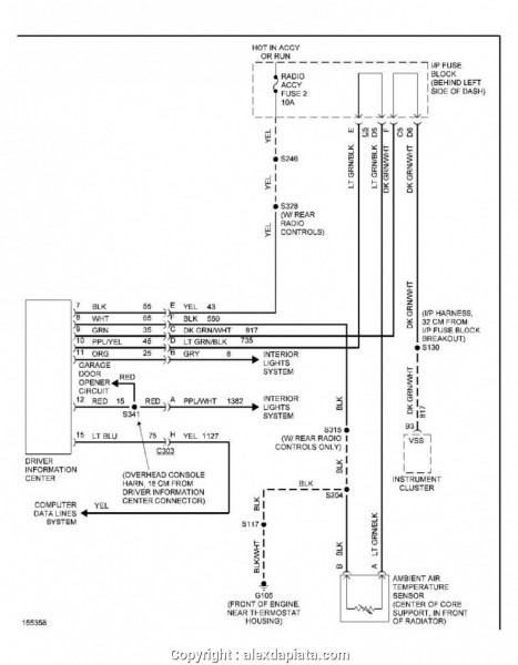 DIAGRAM] Raven Scs 440 Wiring Diagram FULL Version HD Quality Wiring Diagram  - WIRINGEXPLOSIVES.AGRITURISMOLAMINAROLA.ITwiringexplosives.agriturismolaminarola.it