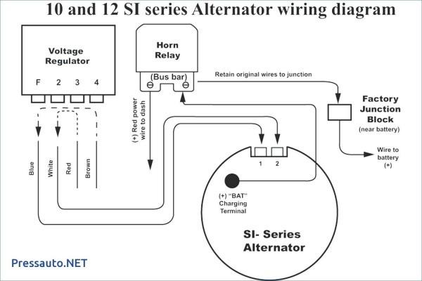 Ignition Diagram Http Oi40tinypiccom 330d6y9jpg