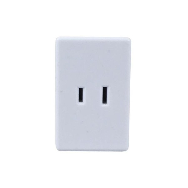 Lamp & Light Controls At Lowes Com