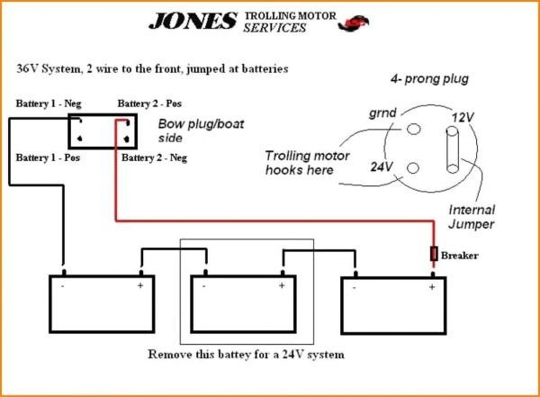 Wiring Diagram – Light Switch Wiring Diagram