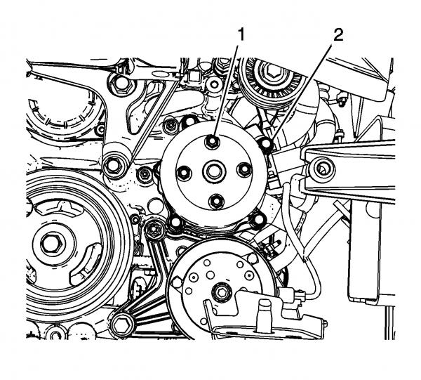 2008 saturn vue manual