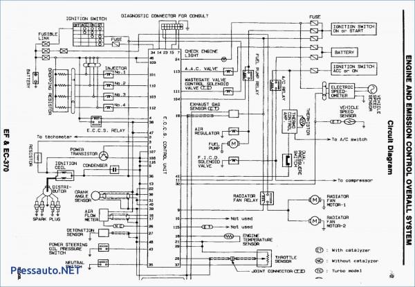 1999 Volkswagen Beetle Wiring Diagram