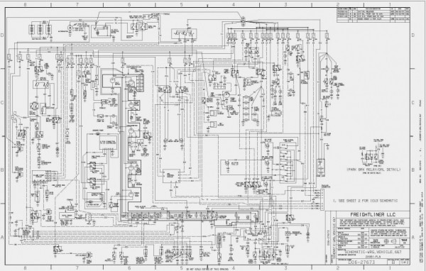 Wiring Diagram 2000 Argosy Free Download