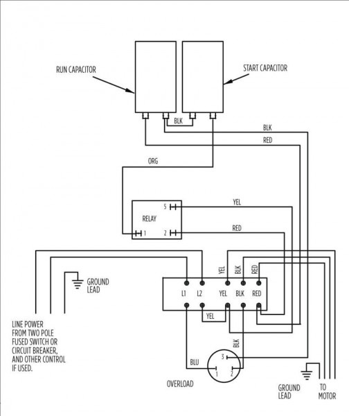 Single Ball Float Switch Wiring Diagram Bosch Dishwasher Water And