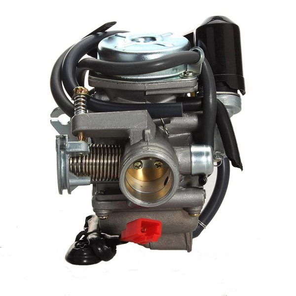 Gy6 4 Stroke Carburetor Carb 110cc 125cc 150cc Chinese Scooter Go