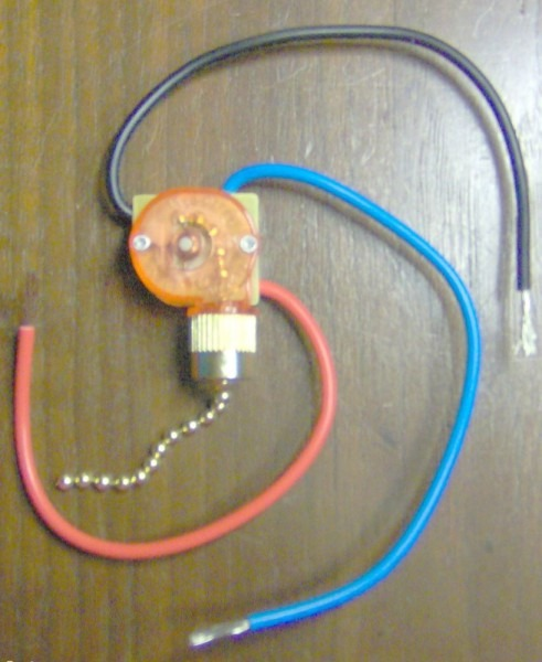 3 Speed Ceiling Fan Switch Wiring With Diagram Plus Pull Chain 4  U2013 Car Wiring Diagram
