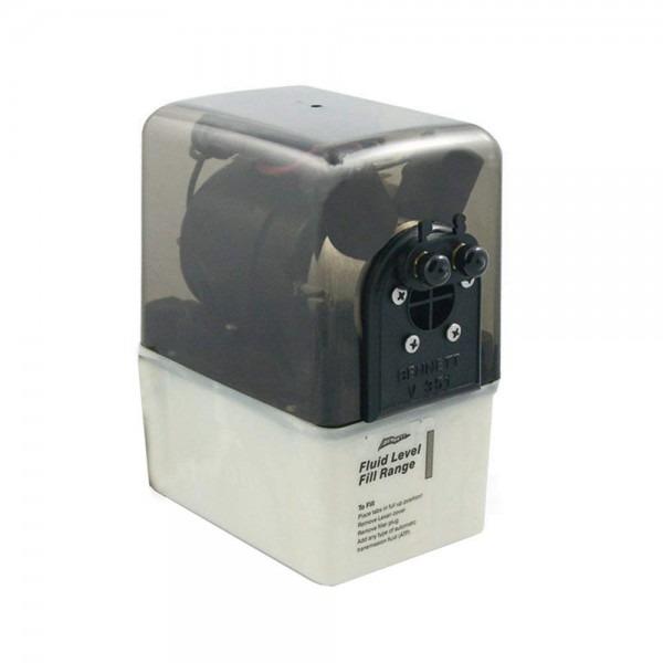 Amazon Com  Bennett V351hpu1 Hydraulic Power Unit