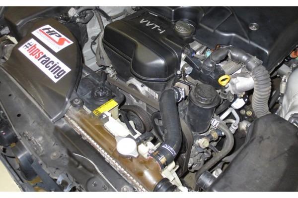 Lexus 98