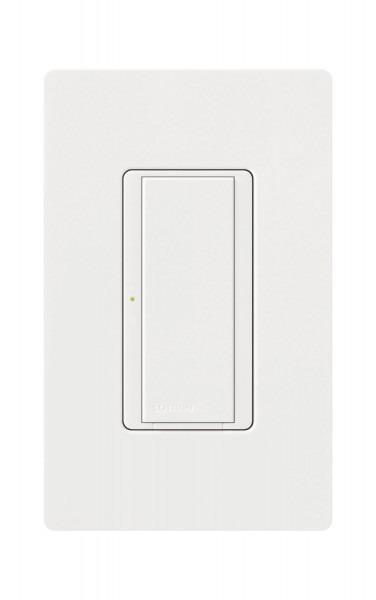 Maestro Digital Switch By Lutron