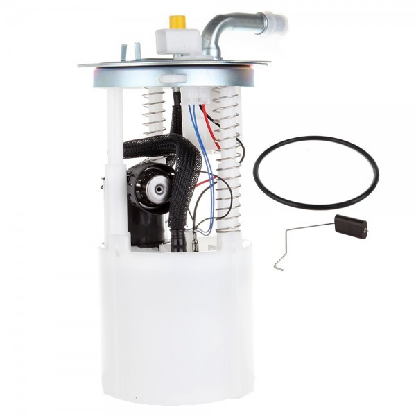 Amazon Com  Ocpty Fuel Pump Electric Replacement Module Assembly