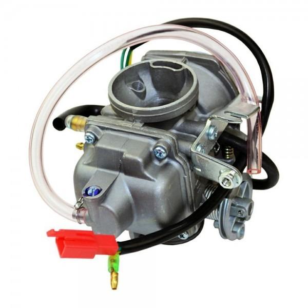 Amazon Com  Lumix Gc Carburetor For Baja Dune Dn250 Reaction Br250