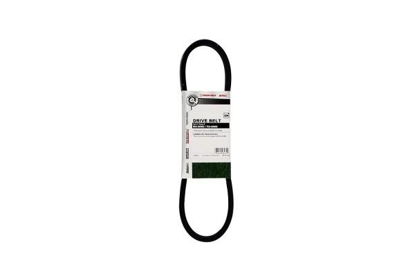 Amazon Com   Mtd Genuine Parts Drive Belt For 600 Series Lawn