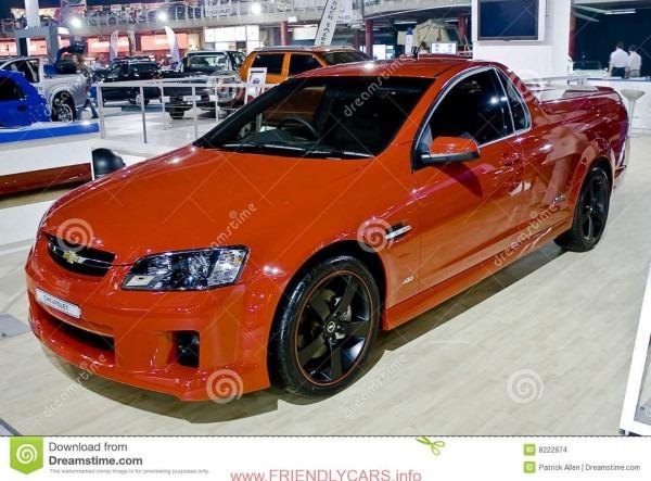Cool Chevrolet Ss Lumina Sport Car Images Hd Chevrolet Lumina Ss