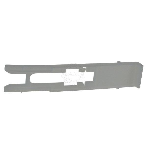 Oem Bumper Headlight Mounting Retainer Clip For Rendezvous Aztek