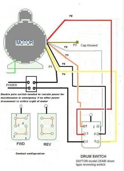 diagram user wiring diagram bmw navigator v full version hd