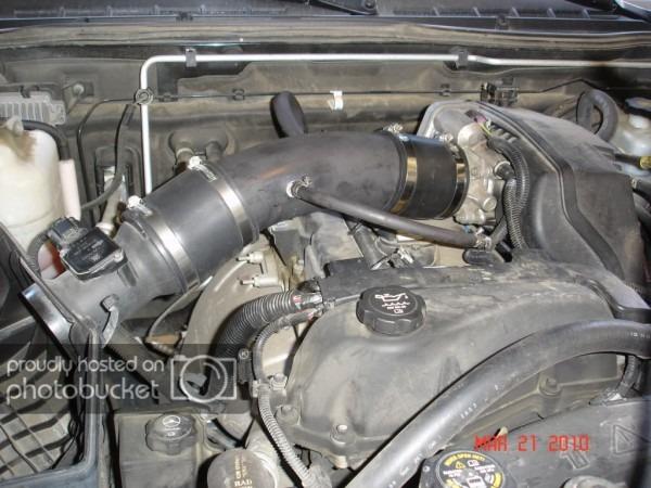 2004 Chevy Colorado Parts Diagram