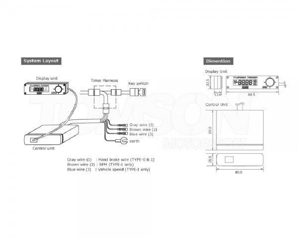 Diagram 300zx Hks Turbo Timer Wiring Diagram Full Version Hd Quality Wiring Diagram Ductdiagram Eyepower It