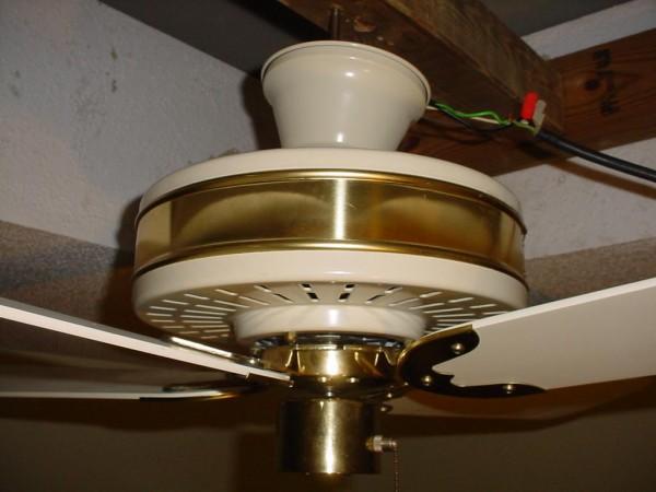 File Fasco Charleston Flywheel Jpg