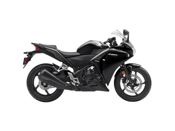4 New Honda Cbr 250r Motorcycles For Sale