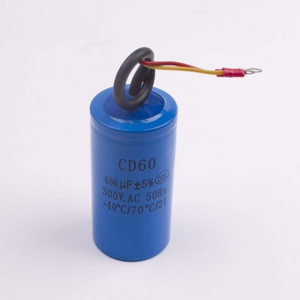 Cheap Electric Motor Capacitor Test, Find Electric Motor Capacitor