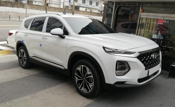 File Hyundai Santa Fe Tm 01 South Korea 2018