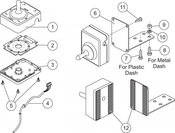 Printable Western® Plow & Spreader Specs