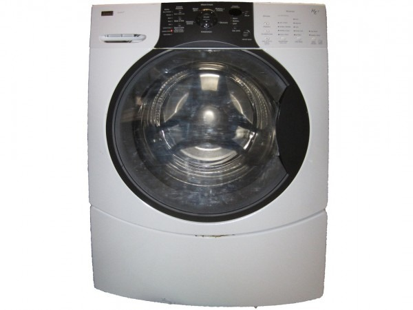 Kenmore Elite He3 Dryer Really Encourage Cost To Ship Sears High