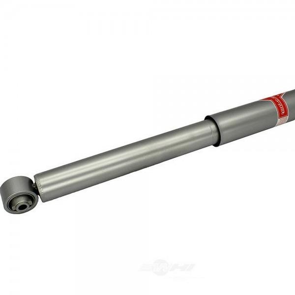 Kyb Rear Gas