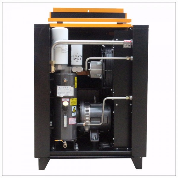 Compressor Haier, Compressor Haier Suppliers And Manufacturers At