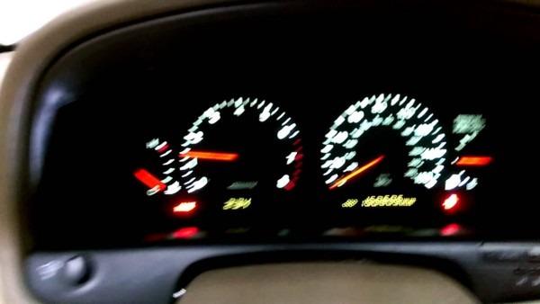 Tanin Auto Electronix Lexus Sc300 Sc400 Ecu Engine Control Module