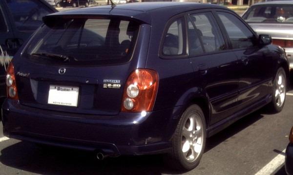 File Mazda Protege 5 Jpg