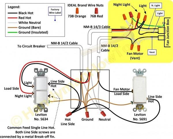 Meyers E 47 Diagram