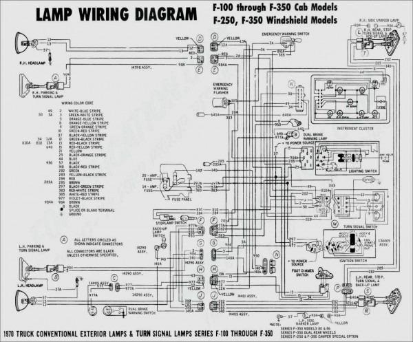 Wiring Diagram   Pioneer Fh X700bt Wiring Diagram Harness Dodge