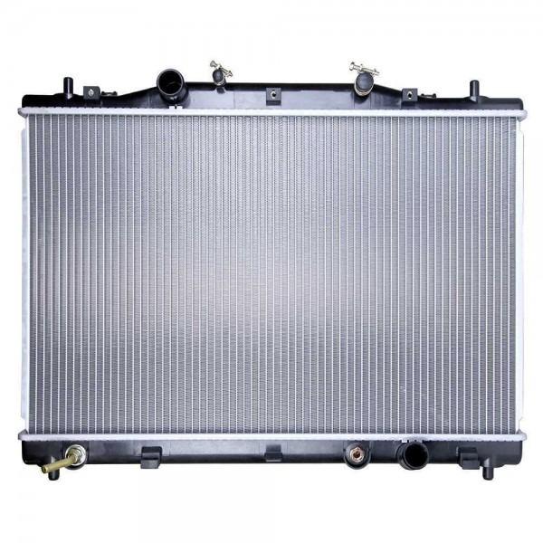 Radiator For 2003