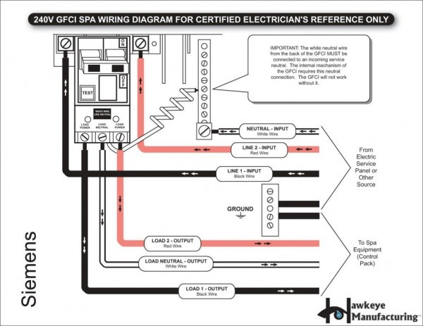 T5 Guitar Wiring Diagram