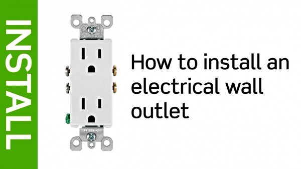 New Of Switch Outlet Wiring Diagram Leviton Presents How To