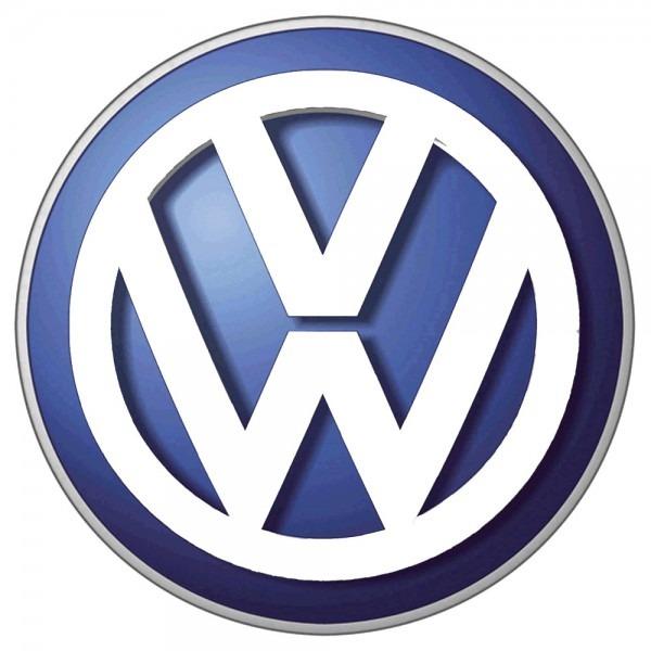 Volkswagen Beetle Recall