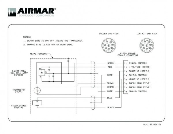 Cal Spa Wiring Diagram from www.tankbig.com