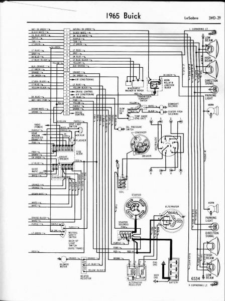 50 Amp 120 Volt Plug Wiring Diagram