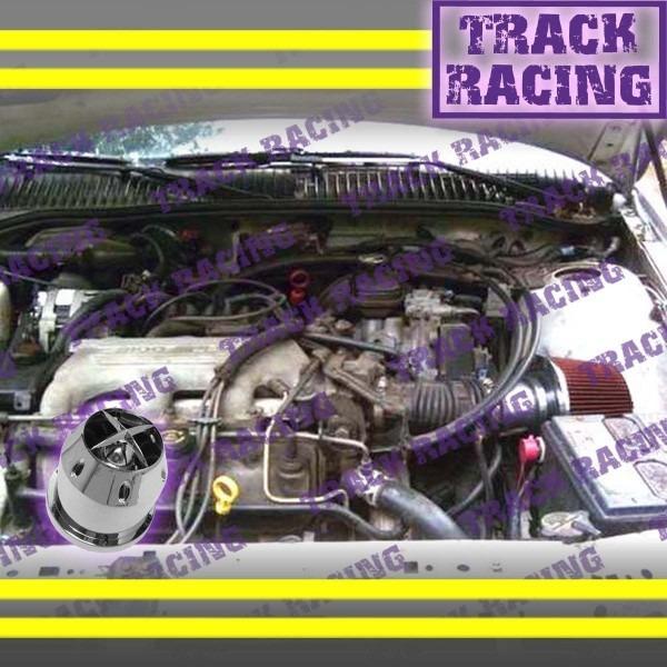 92 93 94 95 Buick Skylark Achieva Grand Am 3 1l 3 3l V6 Air Intake